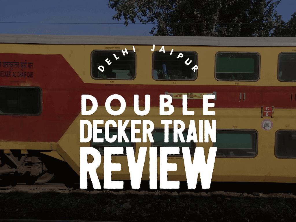 delhi-jaipur-double-decker-train-review1