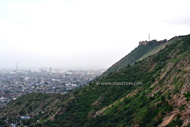 Garh Ganesh Jaipur