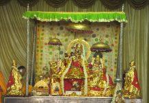 Govind Dev Ji Temple Facts