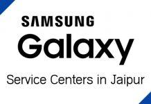 samsung-service-centers-jaipur