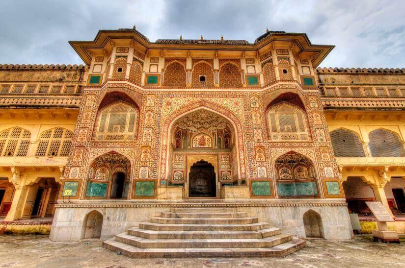 amer-fort-entrance-gate