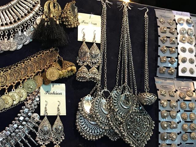 shop Bapu Bajar jewellery