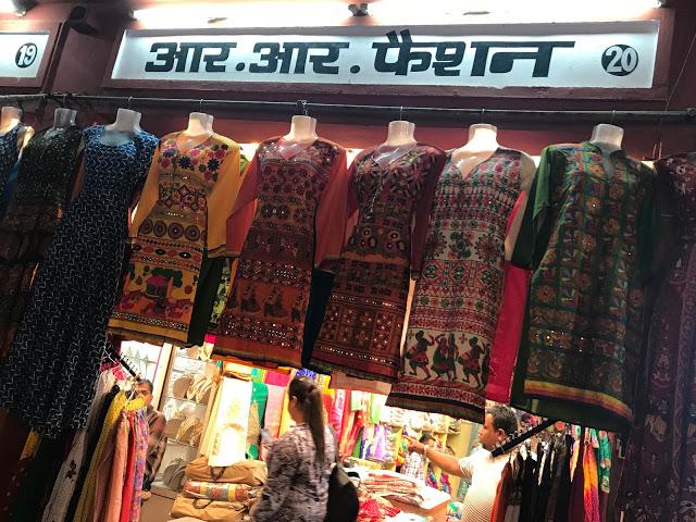 shop Bapu Bajar kurtis