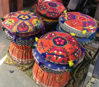 shop Bapu Bajar