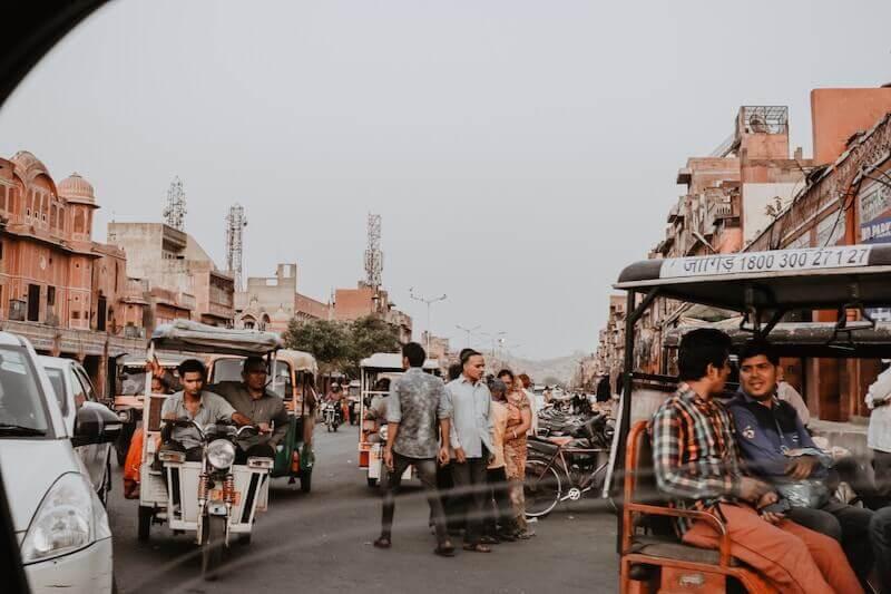shopping-jaipur-experience