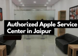 apple-iphone-service-center-jaipur
