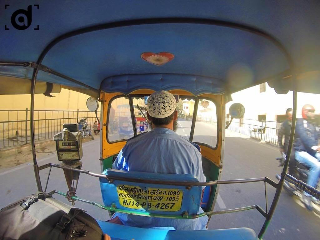 jaipur-taxi-trip