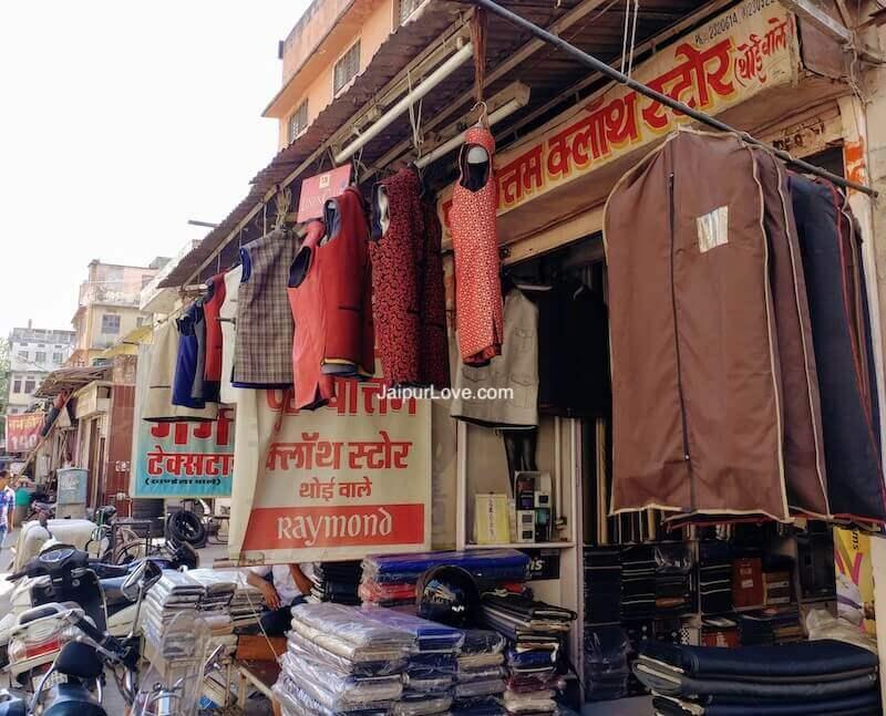 nehru-bazar-jaipur