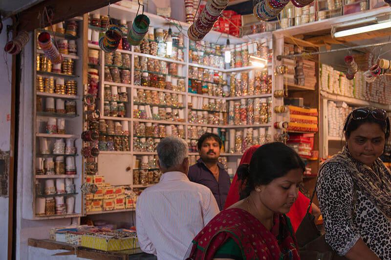 tripolia-bazaar-jaipur