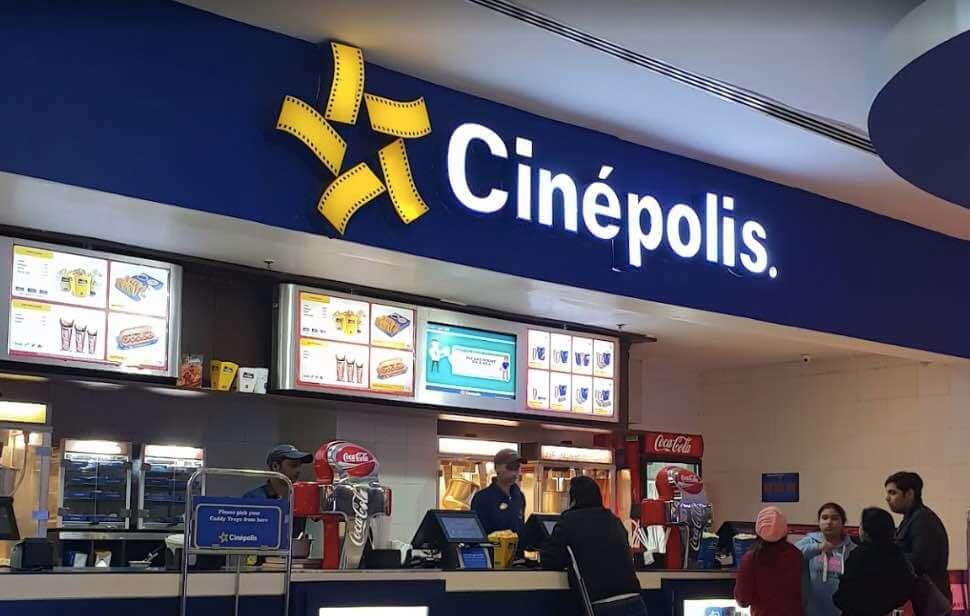 cinema in mavliya nagar jaipur