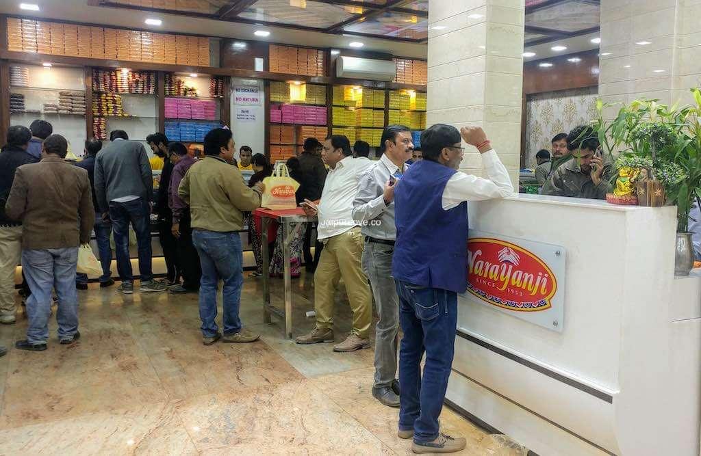 food vaishali nagar jaipur