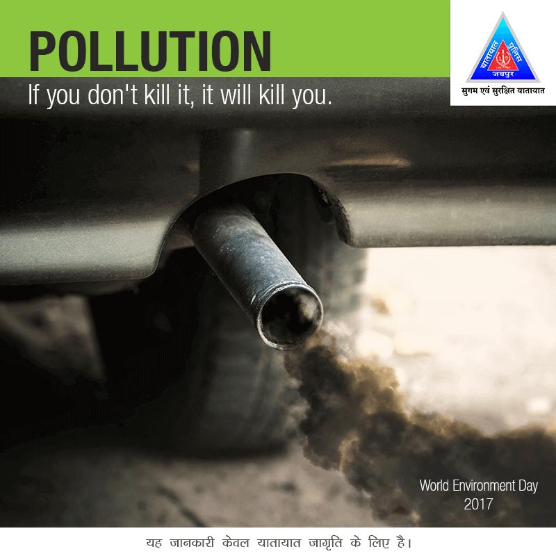 jaipur-pollution-rule