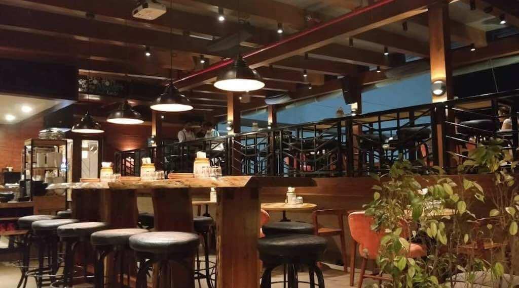 restaurant-bani-park-jaipur
