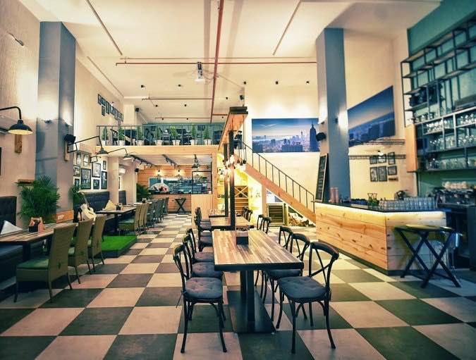 c-scheme-jaipur-restaurant