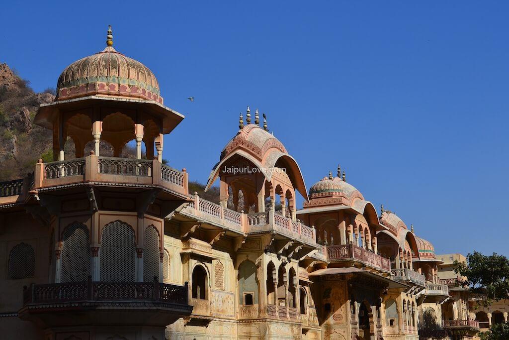 galta-temple-jaipur-3