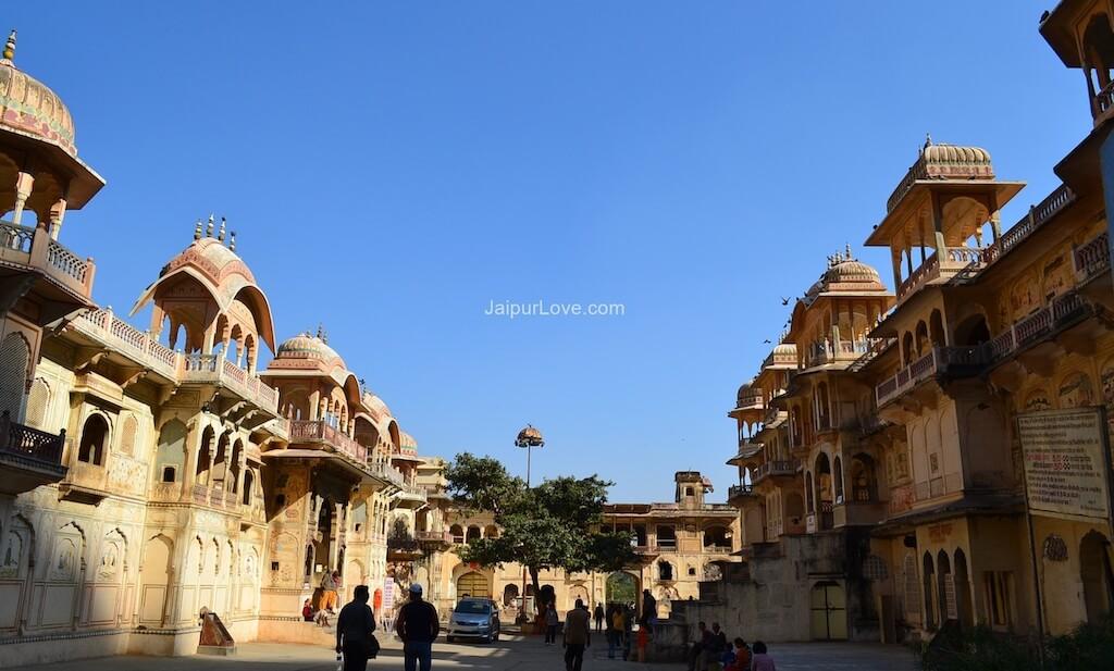 galta-temple-jaipur-4