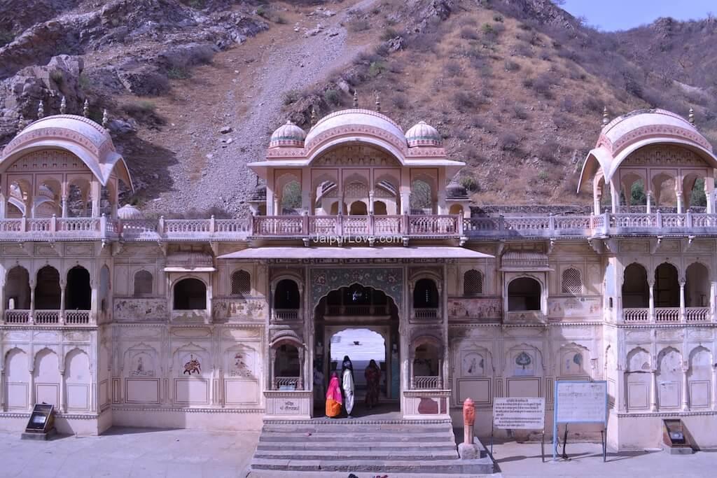 galta-temple-jaipur-5