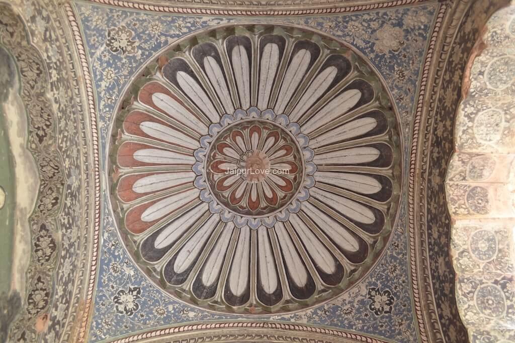 galta-temple-jaipur-6