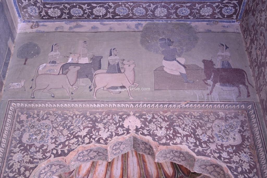 galta-temple-jaipur-7