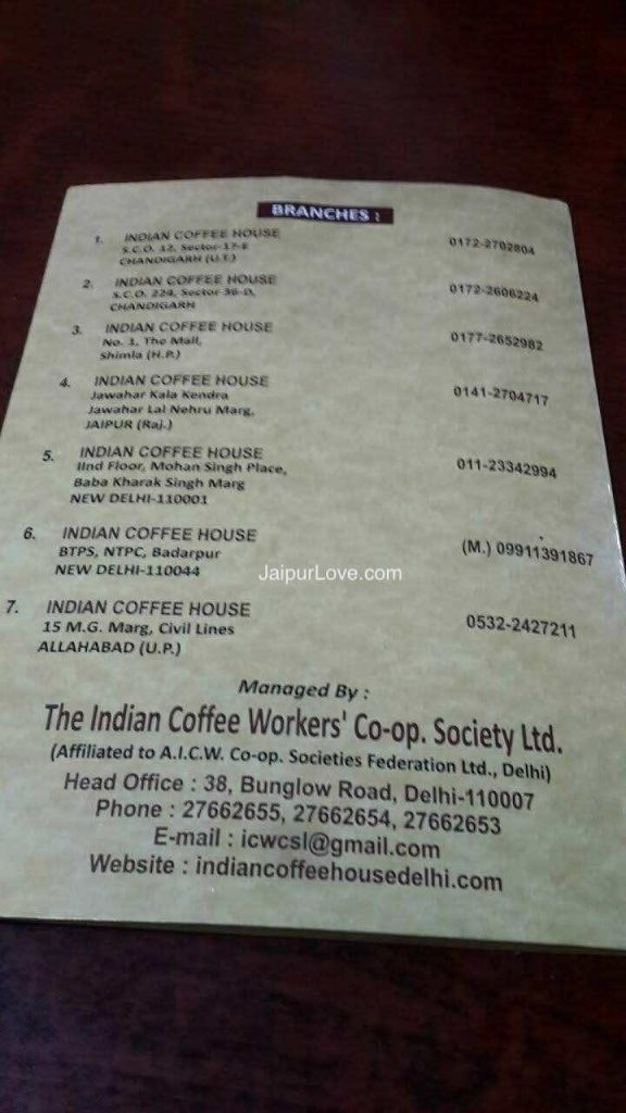 indian-coffee-house-mi-road-jaipur-menu2