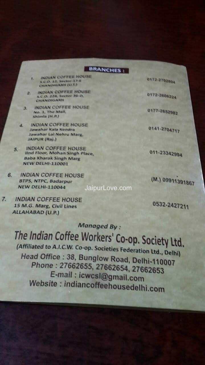 indian-coffee-house-mi-road-jaipur-menu2