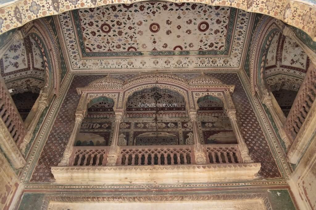 jaipur-galta-temple-1