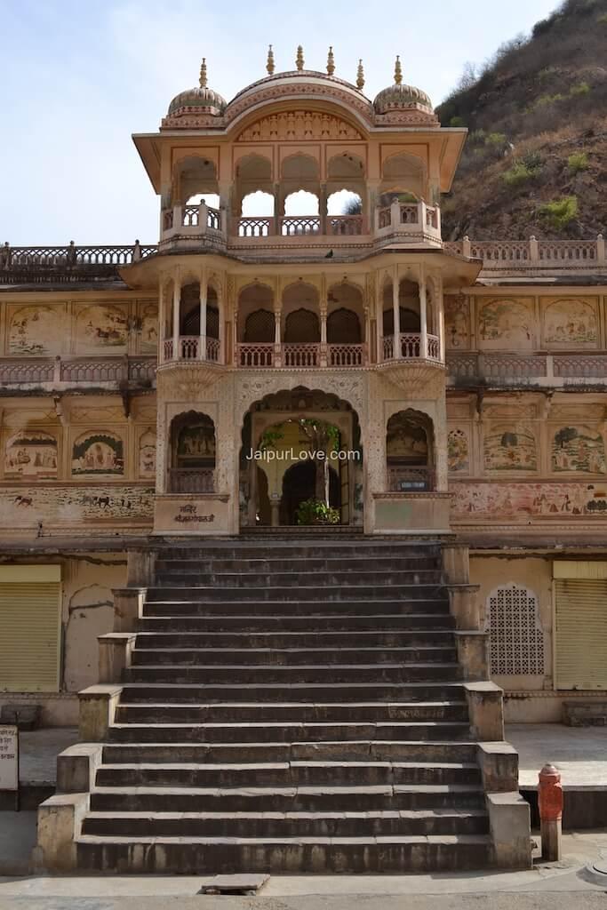 jaipur-galta-temple-2