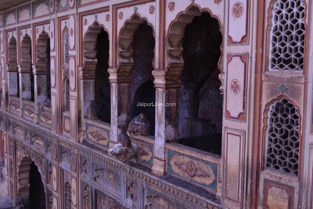 jaipur-galta-temple-8