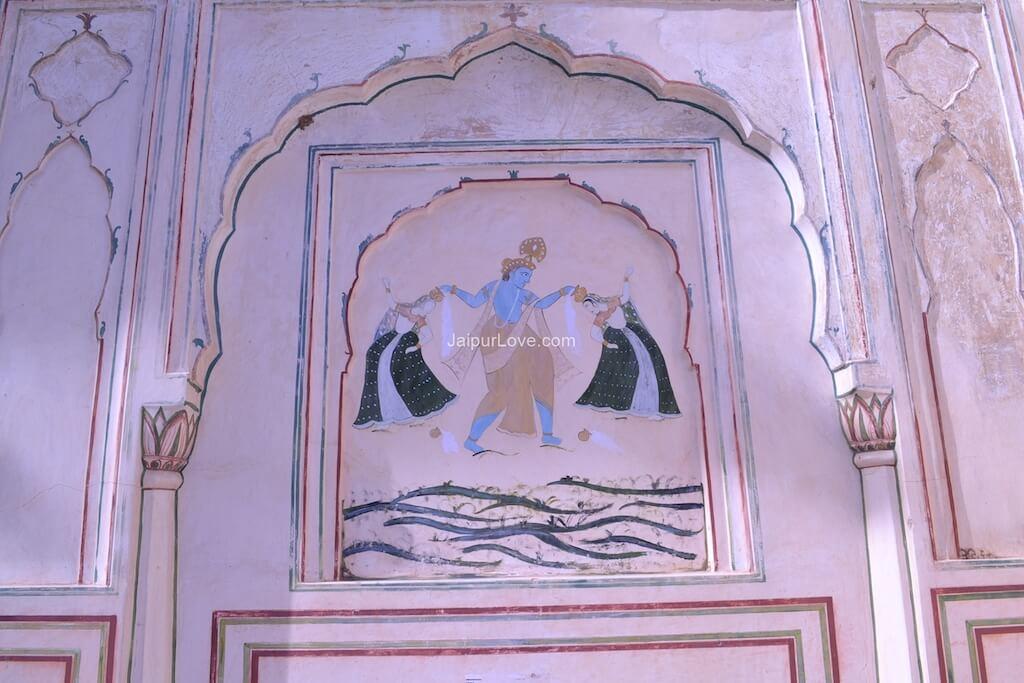 jaipur-monkey-temple-2