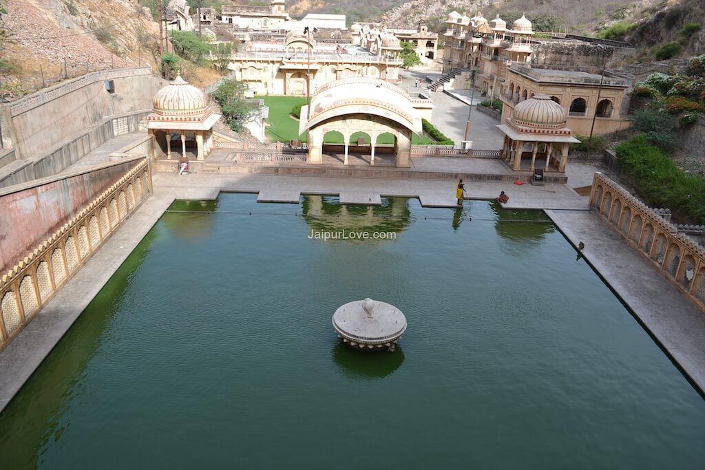 monkey-temple-jaipur-2