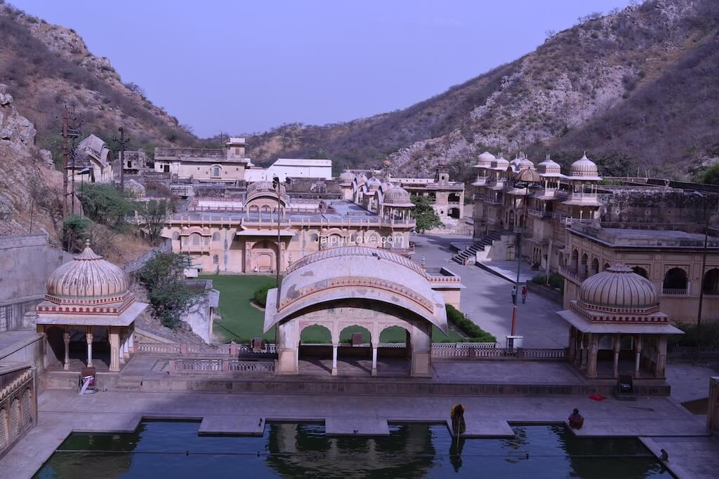 monkey-temple-jaipur-3