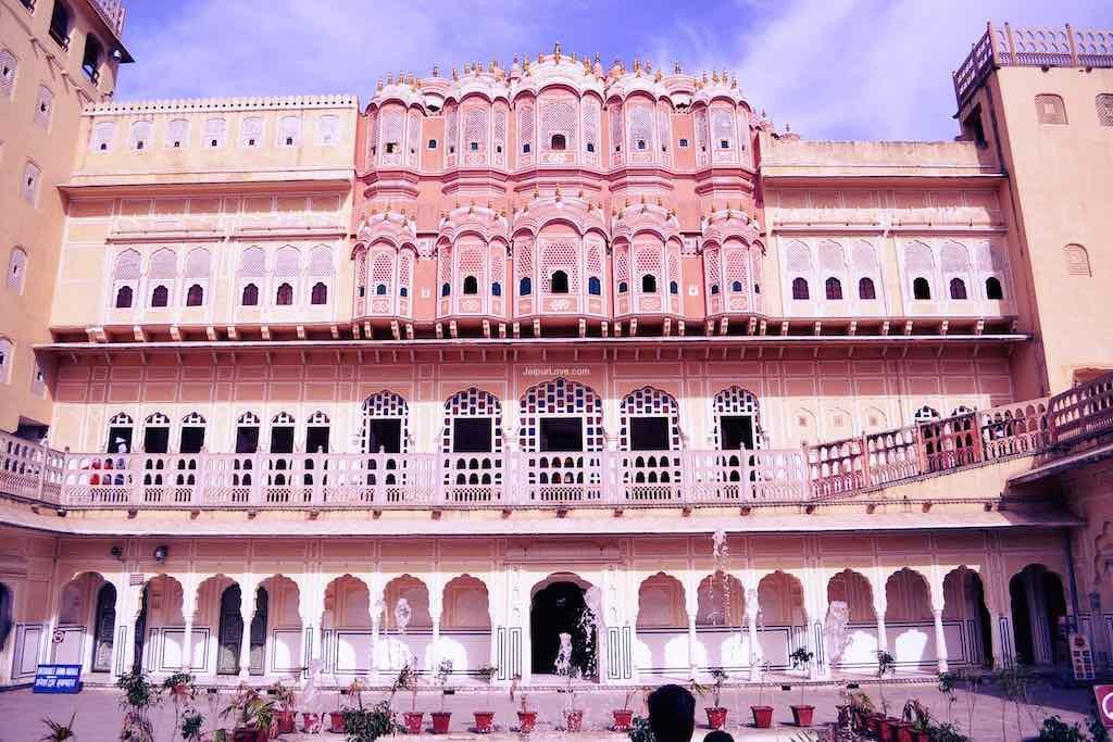 jaipur-city-tourism