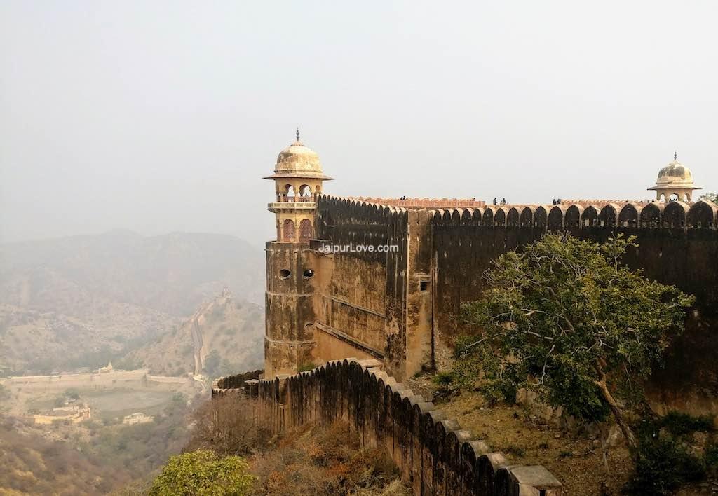 jaipur-climate