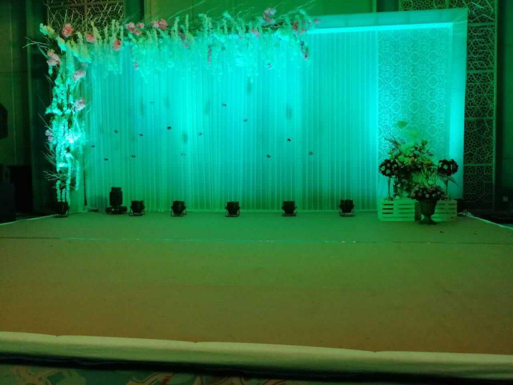 destination wedding cost in jaipur