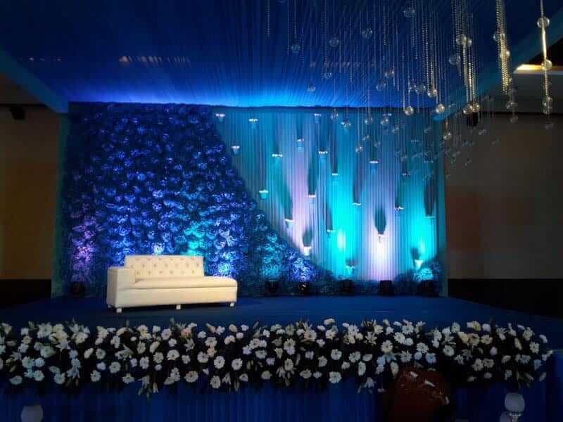 destination wedding jaipur cost