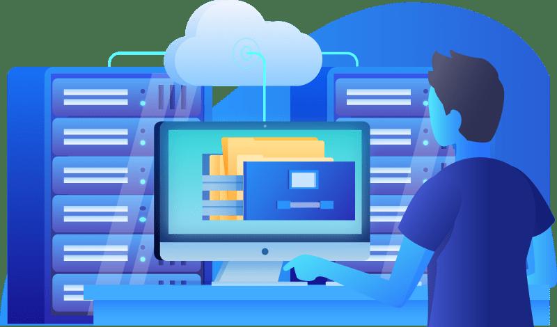 Website Developer in Jaipur | Site + Hosting + Backup + Content (All Here) 9