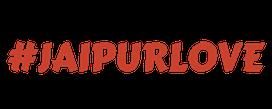 JaipurLove