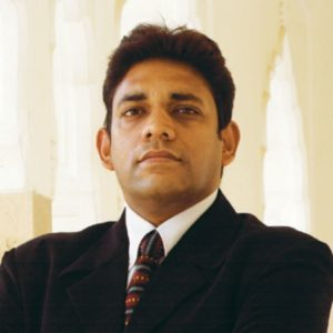 Architect Anoop Bartaria, Jaipur