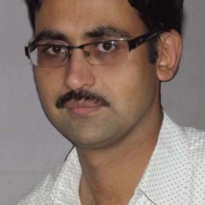 Architect Manish Jain Luhadia, Jaipur