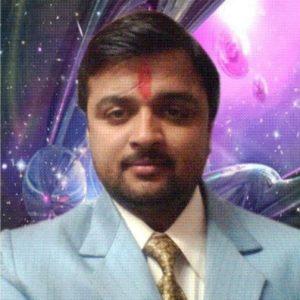 Sriram Sharma Vastu Expert, Jaipur